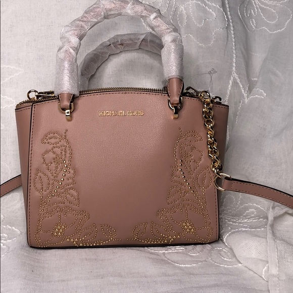 Michael Kors Handbags - Brand new Michael Kors purses
